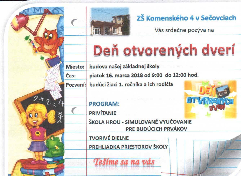 3c8d25a4205d ZŠ Sečovce Komenského